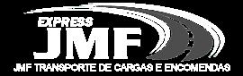 JMFEXPRESS